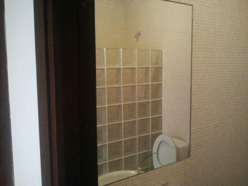 Azulejos para ba o rosario for Fotos cuartos de bano con paves